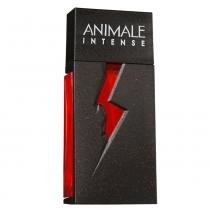 Intense For Men Eau De Toilette Animale - Perfume Masculino - 200ml - Animale