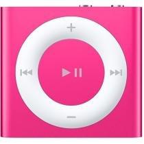 iPod Shuffle Apple 2GB - Pink