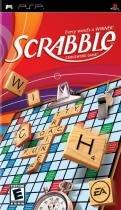 Jogo Scrabble - PSP - INTEGRAÇÃO