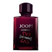 Joop! Homme Extreme Eau de Toilette Joop! - Perfume Masculino - 125ml - Joop!