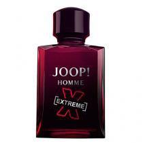 Joop! Homme Extreme Joop! - Perfume Masculino - Eau de Toilette - 125ml - Joop!