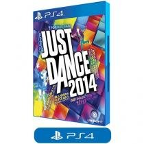 Just Dance 2014 para PS4 - Ubisoft
