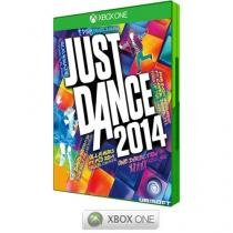 Just Dance 2014 para Xbox One - Ubisoft