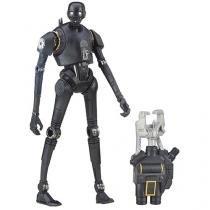 K2S0 Rogue One Star Wars - Hasbro