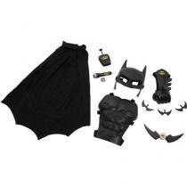 Kit Batman Grande - Rosita