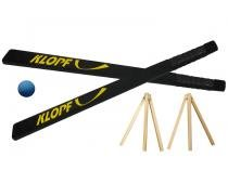 Kit para Tacobol - Klopf 34003