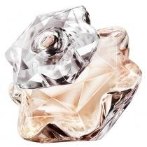 Lady Emblem Eau de Parfum Montblanc - Perfume Feminino - 50ml - Montblanc