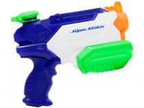 Lançador de Água Nerf Super Soaker - Microburst 2 Blaster - Hasbro