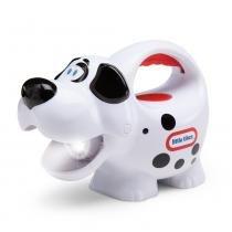 Lanterna de Animais Cachorro - Little Tikes - Little Tikes
