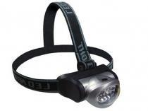 Lanterna de Cabeça Turbo Led - Nautika 310340