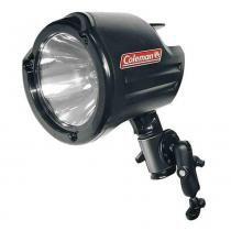 Lanterna Tocha Halógena 12V 2900 Lumens Coleman - Coleman