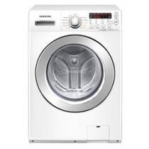Lava e Seca Samsung 13Kg Eco bubble - 11 Programas de Lavagem