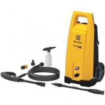 Lavadora de Alta Pressão Electrolux - Powerwash PWS20 2200 Libras Mangueira 4m