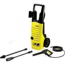 Lavadora de Alta Pressão Karcher K 3 Power Plus - 1800 Libras
