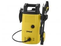 Lavadora de Alta Pressão Tekna HLX1101V - 1523 Libras Mangueira 3m Desligamento Automático