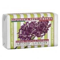 Le Deliziose Lavanda Toscana Nesti Dante - Sabonete em Barra - 150g - Nesti Dante