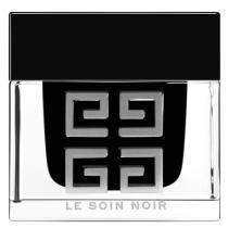 Le Soin Noir Cream Givenchy - Rejuvenescedor Facial - 50ml - Givenchy