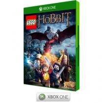Lego - O Hobbit para Xbox One - Warner