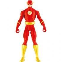 """Liga da Justiça 12"""" Flash - Flash"""