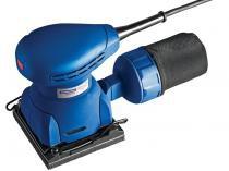 Lixadeira Tramontina Master 42514010 Orbital - Elétrica 180W com Coletor de Pó