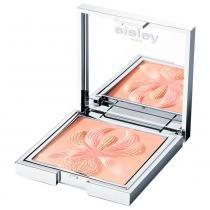 LOrchidée Sisley - Blush - 15g - Sisley