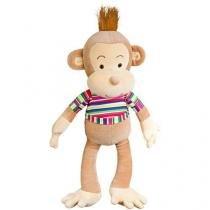 Macaco Chiquinho - Anjos Baby
