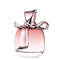 Mademoiselle Ricci Eau de Parfum Nina Ricci - Perfume Feminino - 30ml - Nina Ricci