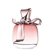 Mademoiselle Ricci Eau de Parfum Nina Ricci - Perfume Feminino - 80ml - Nina Ricci