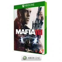 Mafia III para Xbox One - 2K Games