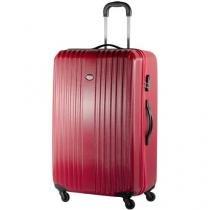 Mala de Viagem Swiss Move ABS T1769 10kg - 1 Peça