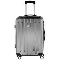 Mala de Viagem Travel Max MB-NJ313 15kg - Expansiva