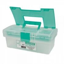 "Maleta Special Box 12,5"" - Multbox - Multbox"