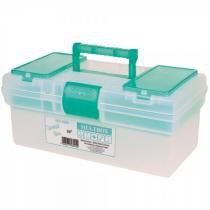 "Maleta Special Box 16"" - Multbox - Multbox"