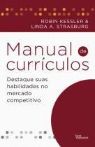 Manual De Curriculos - Best Business - 952653