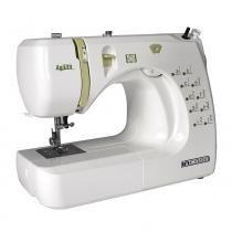 Máquina de Costura Incasa Agilita 444 110V - Incasa