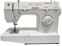 Máquina de Costura Singer Facilita 2818 - 18 Tipos de Ponto