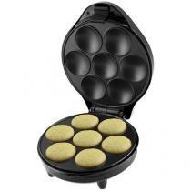 Máquina de Cupcake 1200W - Cupcake Maker 3 Britânia
