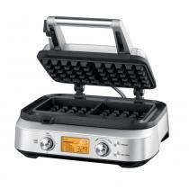 Máquina de Waffle Smart Tramontina by Breville 69058/012 220V em Aço Inox - Tramontina