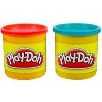 Massinha Play-Doh - Hasbro
