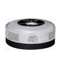 Matt Effect Keune - Máscara Modeladora para Homens - 30ml - Keune