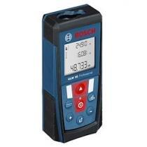 Medidor de Distâncias Laser - Bosch GLM 50 Professional