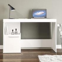 Mesa para Computador/Escrivaninha Cali 1 Porta - Politorno