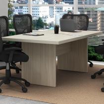Mesa para Escritório Móveis Videira - Tecno Mobili ME4119