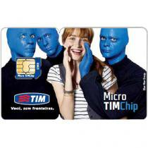 Microchip TIM 3G Pré - DDD 89 PI