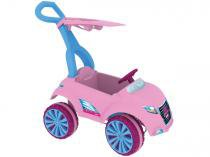 Mini Carro a Pedal Infantil X Rover Girl - Xalingo