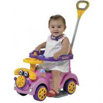 Mini Carro Infantil Ring Car - Biemme