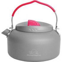 Mini Chaleira Smart Kitchen - Guepardo