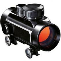 Mira Holográfica para Carabina de Pressão - Lente Objetiva - CBC