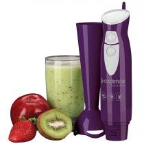 Mixer Cadence Fast Blend Colors 2 Velocidades - 170W