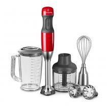 Mixer de Mão 5 Velocidades Empire Red KitchenAid - Kitchenaid